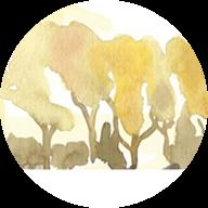 Cabinet d'Etudes Arbre Patrimoine